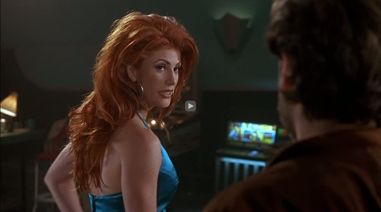 Angie Everhart Hot Videos out standing wallpapers: angie everhart hot hd wallpapers