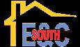 South E&C | Công ty TNHH Xây dựng Kỹ thuật Công nghệ Miền Nam