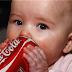 Los médicos están pidiendo a los padres dejen de dar Coca-Cola a sus niños. Lo que ocurre en el cuerpo da miedo