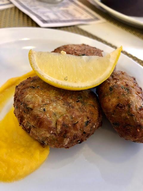 greek restaurant in cardiff marias greek taverna