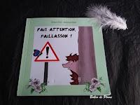http://bullesdeplume.blogspot.fr/2016/01/fais-attention-paillasson-chut-les.html