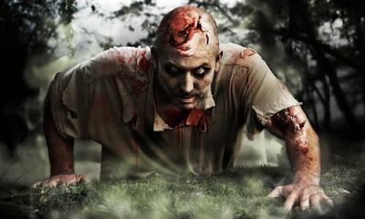 zombie-2.jpg