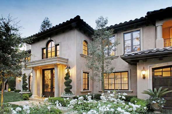 Khloe Kardashian Home Decor Kris Kim Kourtney
