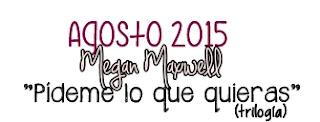 http://prettylittlehuman.blogspot.com.es/2015/08/resena-trilogia-pideme-lo-que-quieras.html