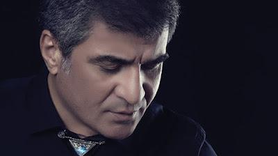 ibrahim erkal 2017