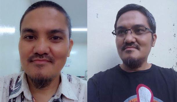 Beda Sikap sama Ahok, Jonru Bangga dengan Ridwan Kamil saat Bandung Banjir Parah