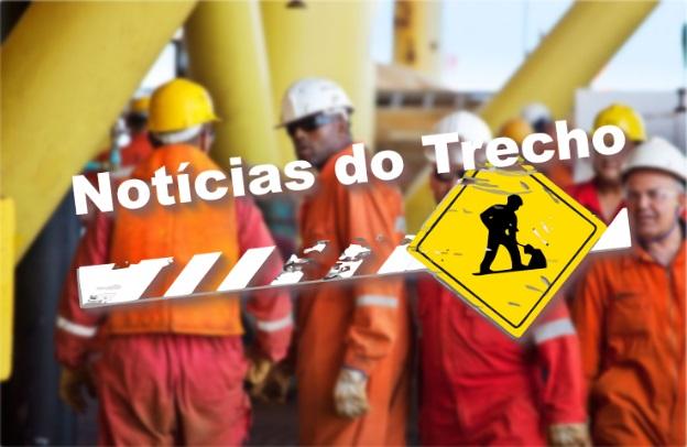Resultado de imagem para setor de petróleo  empregos