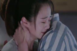 SINOPSIS The Whirlwind Girl 2 Episode 26 PART 2