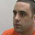 El español Pablo Ibar es declarado culpable de triple asesinato tras 24 años encarcelado en EE.UU.