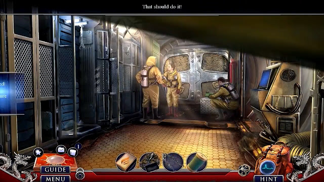 http://trusted.md/blog/game/2016/09/01/hidden_expedition_12_the_eternal_emperor_collector_s_edition_free_download_pc_game