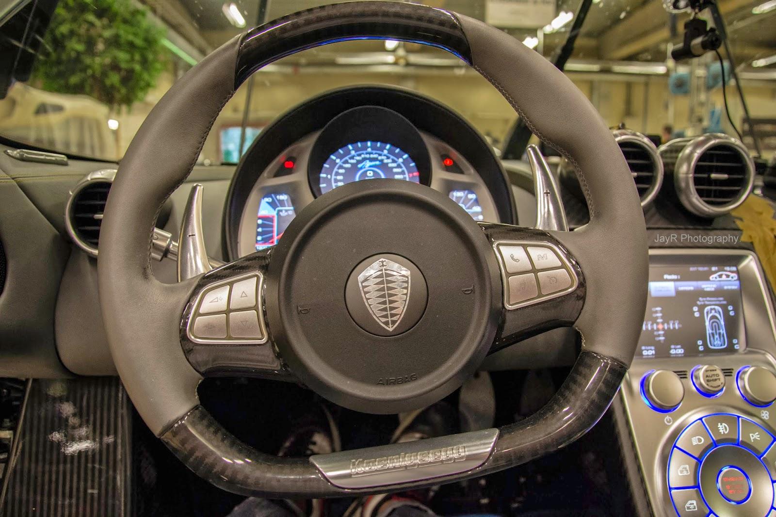 Ccx Car Wallpaper 100 Koenigsegg Ccr Interior Download Koenigsegg
