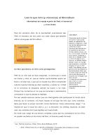 LIBRO ALBUM_PROPUESTA PETIT