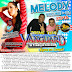 Cd (Mixado) Melody 2016 - Vol:01 Vanguard - Dj Eduardo