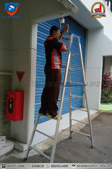 CCTV Murah Trenggalek