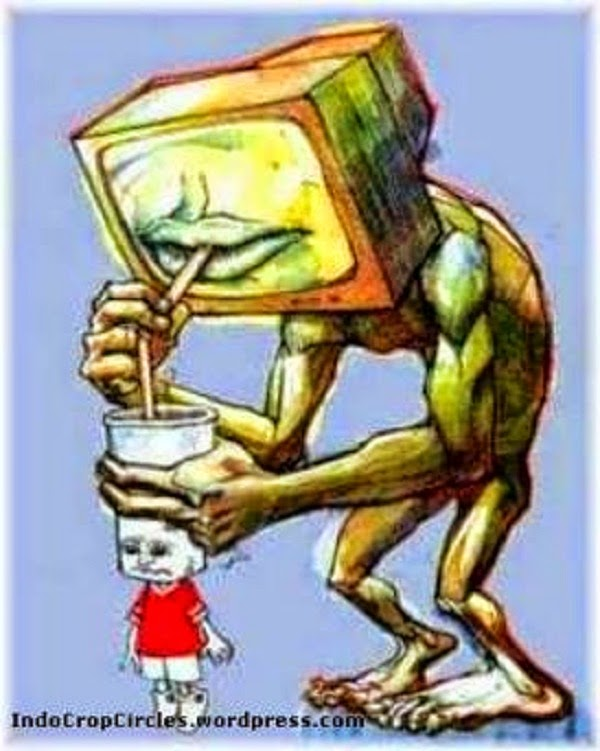 television it worst essay Argumentative,essay,,, iintroduction,,,,,a,,general,statements,,,,,b,thesis:,,although,some,people,think,that,television,is,the,worst,invention,of.
