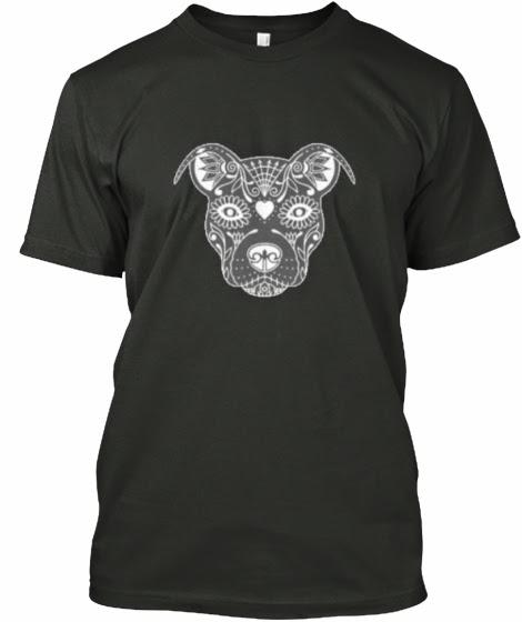 tshirt, shirts, custom t shirts, t shir, design, tee shirt, tshirts,