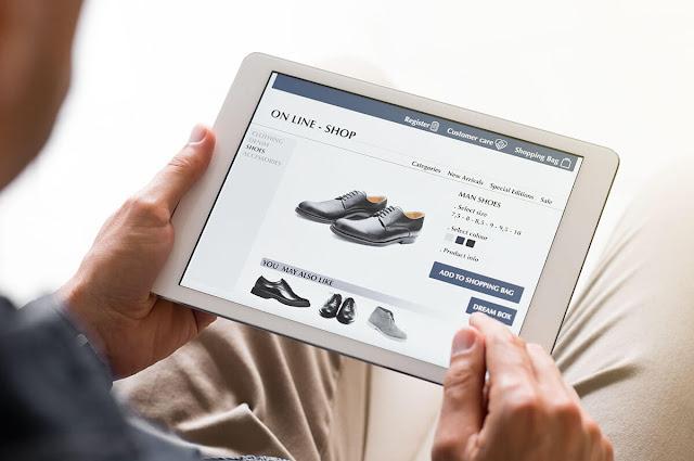 Pilihan Bisnis Online Paling Menguntungkan Saat Ini
