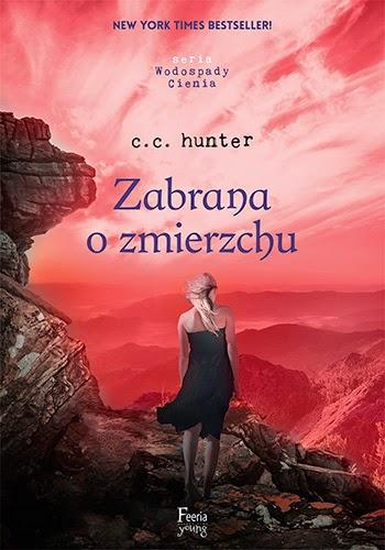 http://ksiazkomania-recenzje.blogspot.com/2014/11/zabrana-o-zmierzchu-c-c-hunter.html