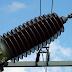 Comunidades deben denunciar cortes y robo de cableados de fibra óptica y cobre