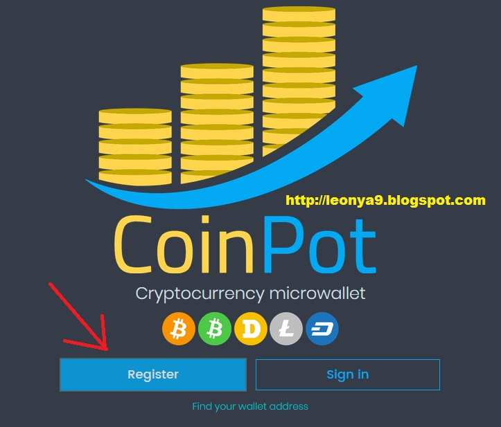 How to earn Free Bitcoins And Get payment in Bank Account