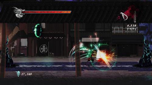 Free Download Onikira Demon Killer Full Game