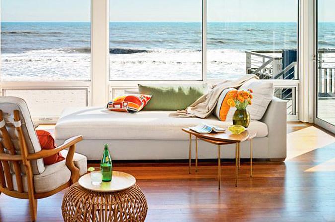 Gallart grupo el blog suelos y puertas de madera en Ideas para decorar la casa en verano