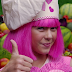 Lazytown (TV Show) - Review