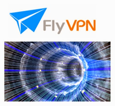 good-speed-vpn