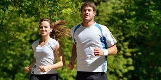 10 Manfaat Olahraga Untuk Kesehatan Otak dan Ingatan
