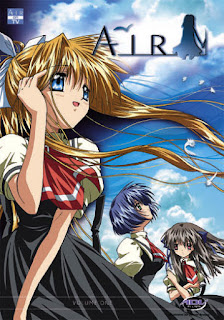 Air TV Todos os Episódios Online, Air TV Online, Assistir Air TV, Air TV Download, Air TV Anime Online, Air TV Anime, Air TV Online, Todos os Episódios de Air TV, Air TV Todos os Episódios Online, Air TV Primeira Temporada, Animes Onlines, Baixar, Download, Dublado, Grátis, Epi