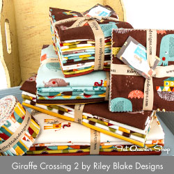 http://www.fatquartershop.com/giraffe-crossing-riley-blake-designs