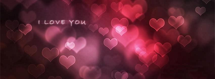 صور غلاف فيس بوك قلوب Anh-bia-valentine-14-2-+(20)