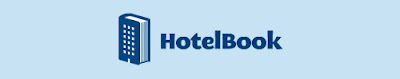 Book a Hotel with Travel Deal.Expert