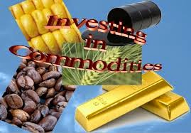 Ncdex Agri Commodity Market Trading Tips And Its Benefits