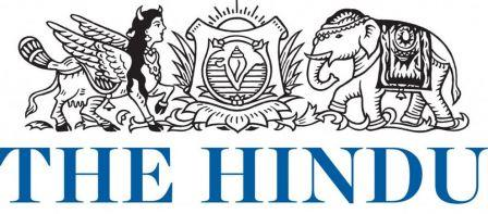 The Hindu E-Newspaper Download