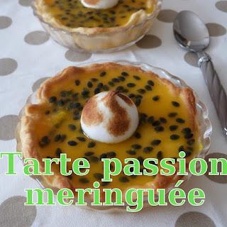 http://danslacuisinedhilary.blogspot.fr/2013/04/tarte-passion-meringuee-passion-fruit.html