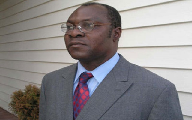 Arthur K. must follow Afoko, Agyepong – 22 petition NPP DC
