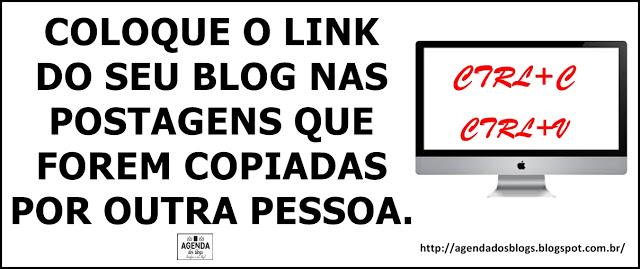 http://www.agendadosblogs.com.br/2016/09/coloque-o-link-do-seu-blog-nas.html