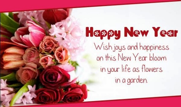 Happy new year image and pictures download 2018 sms wishes quotes happy new year greetings boss m4hsunfo