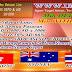 Agen Togel Online - United4D Agen Togel Singapore Terbaik Terpercaya