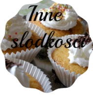 http://slodkonatalerzyku.blogspot.com/p/ciasta.html