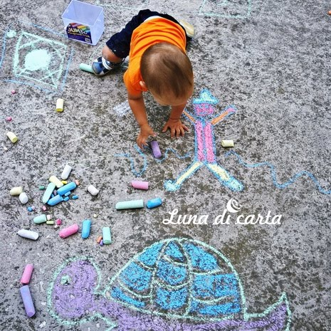 homeschooling e educazione parentale