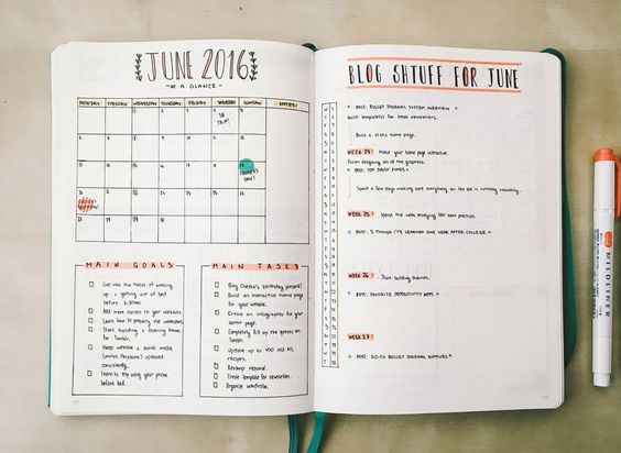 calendario-mensual-monthly-log-bujo