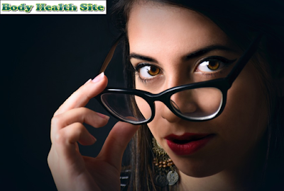 Nearsightedness, Definition, Symptoms, Causes, Trigger Factors, Diagnosis, Prevention