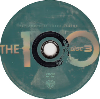 http://adf.ly/5733332/c4the100tp3