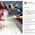 Ruhanies Kunjungi Kedai Emas,Bakal Kahwini Dato Red?