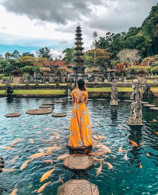 wisata-bali-instagramable