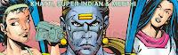 SuperIndian-009