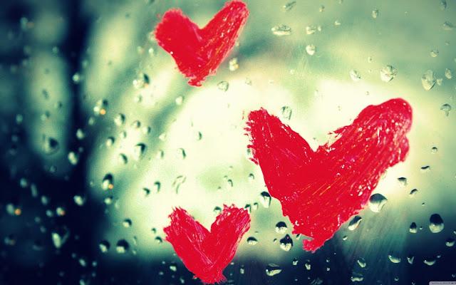 download besplatne pozadine za desktop 1440x900 čestitke Valentinovo dan zaljubljenih Happy Valentines Day