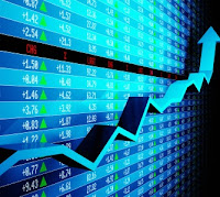 investire in obbligazioni e azioni 2016